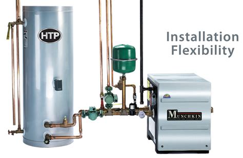 munchkin heater munchkin boiler turndown commercial and residential water heaters boilers solar water