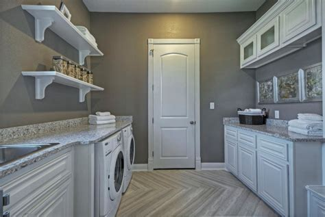 paint colors for laundry room laundry room contemporary with gray walls utility room