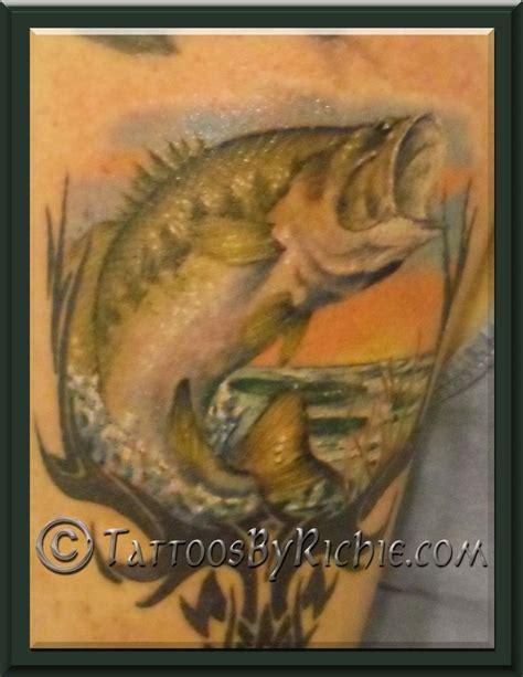 barramundi tattoo designs 38 best inkadink images on ideas ideas