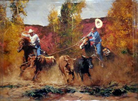 rob artwork for sale artist robert hagan paintings for sale prints biography