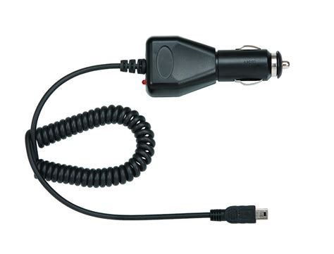 car chargers for golfbuddy platinum 12v car charger macgolf