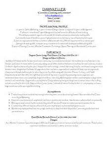 resume mission statement sle pediatric practitioner resume sle foto 2017