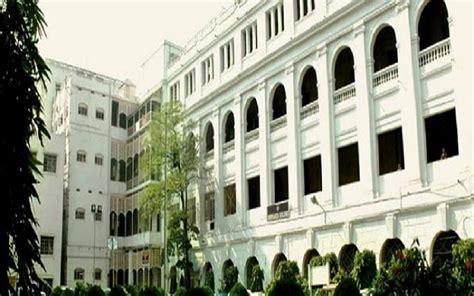 Vidyasagar Affiliated Mba Colleges In Kolkata by Affiliated Colleges Of Calcutta Kolkata 2018
