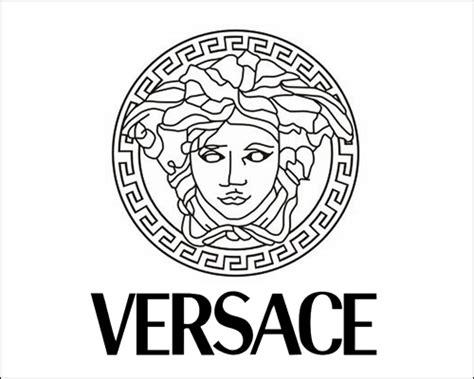 versace logo history thursday file logos versace logo design and history the