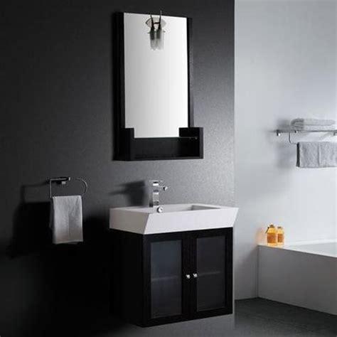 17 inch depth bathroom vanity shallow bathroom vanities with 8 18 inches of depth