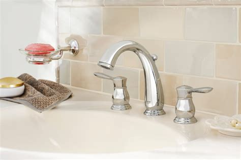 grohe parkfield bathroom faucet faucet com 20390en0 in brushed nickel by grohe