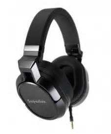 Superlux Hd 381b Earphone new superlux headphones and microphones about to invade canada heartbeat
