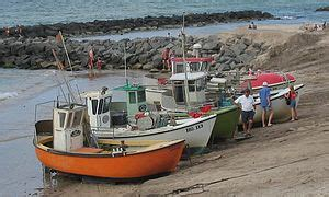 fishing boat registration codes port letter and number wikipedia