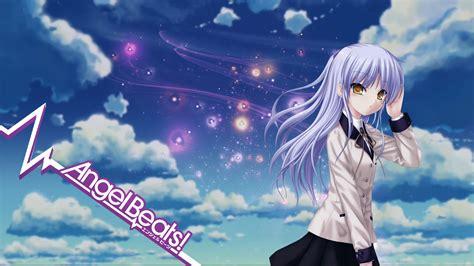 anime pemeran jenius kumpulan anime school yang wajib untuk di tonton vacezone