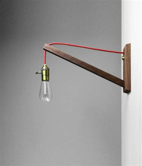 Wall Light Fixtures With Cord by Wall Mount Light Fixture With Cord Light Fixtures
