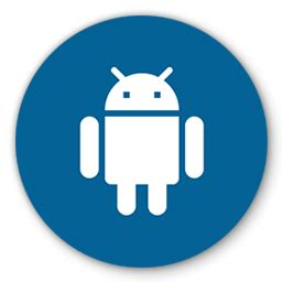 change icon android change icon menu floatingactionsmenu when click menu button 183 issue 334 183 futuresimple android