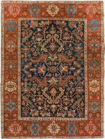 Rug Antique Heriz Oriental Rug C59d7231 Traditional Heriz Persian Rug