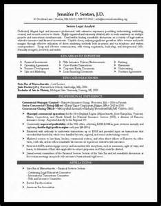 Cover Letter Ontario Government Lawyer Resume Sample Ontario Alexa Resume