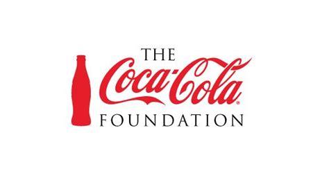 Coca Cola Scholarship Letter Of Recommendation scholarships delgado community college autos post