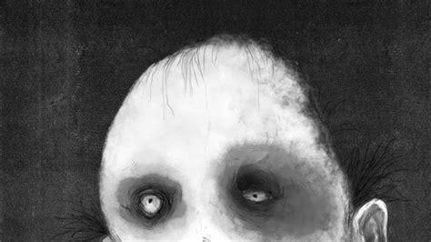 Disturbed Let The Bodies Hit Floor Tab - 11 more of the scariest stories we ve heard horror