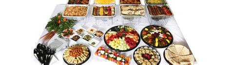 moby dick house of kabob moby dick house of kabob persian mediterranean food in md va dc
