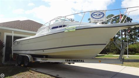 cobia boats for sale in nc cobia new and used boats for sale in north carolina