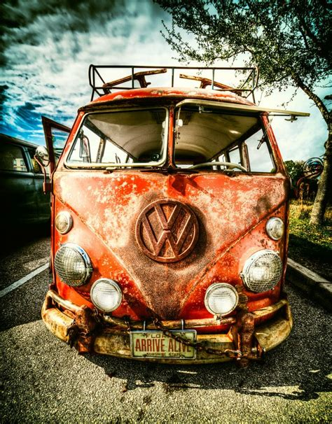 old rusty volkswagen 17 best images about rust never sleeps on pinterest the