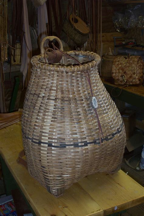 traditional s nothing speaks of the traditions of the maine woods or the