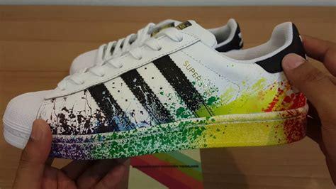 adidas original limited edition 2016 พากษ ไทย