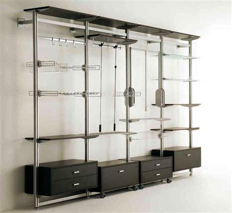 componenti per cabina armadio oltre 25 fantastiche idee su organizzazione armadio su