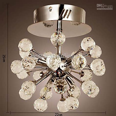 How To Remove A Chandelier From Ceiling by How To Install Large Wrought Iron Chandelier Custom Lights