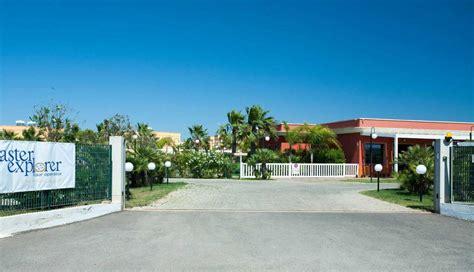 villaggi sul mare porto cesareo villaggio baia malva resort porto cesareo villaggio sul