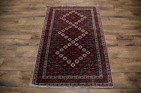 3x5 rug size geometric foyer size navy blue 3x5 afshar rug 4 11 x 3 4 ebay