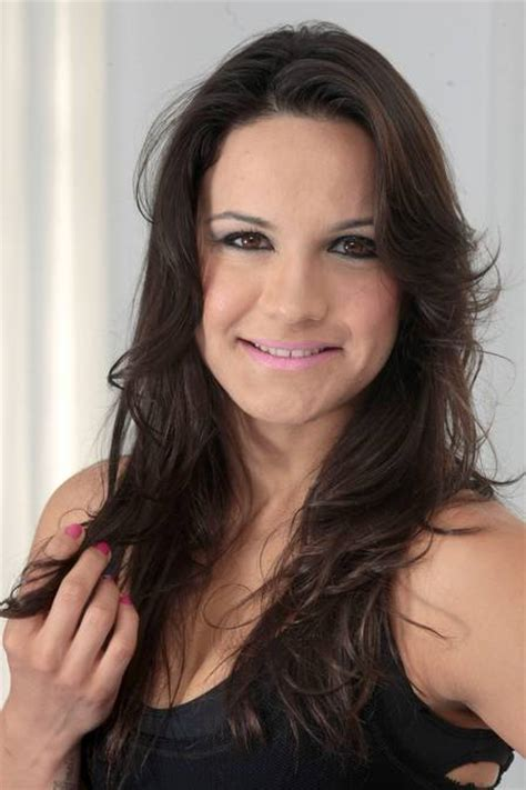 kyra gracie 1st name all on people named kya songs books gift