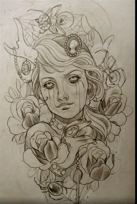 emily tattoo designs emily murray