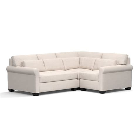 york sofas sale pottery barn upholstered sectionals sofas sale save 30