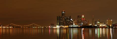 home security detroit information on home security