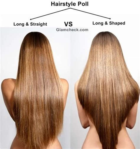 how cut v shaped haircut v haircut long hair harvardsol com