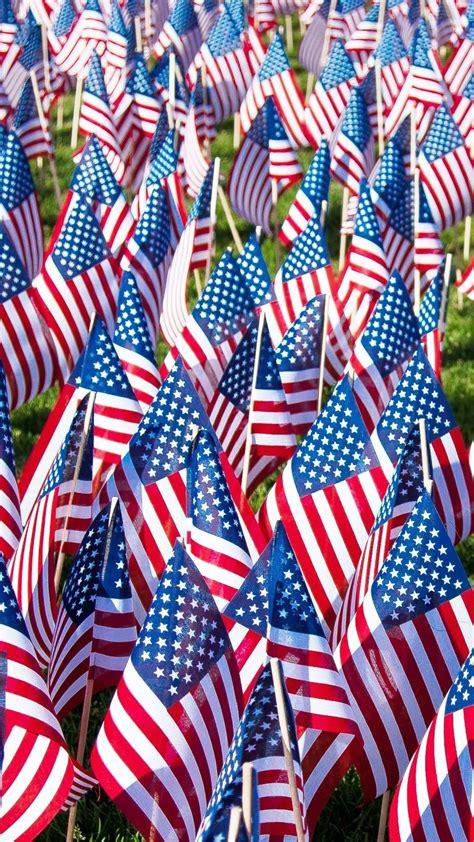 American Flag Screensavers And Wallpaper 73 Images American Wallpaper