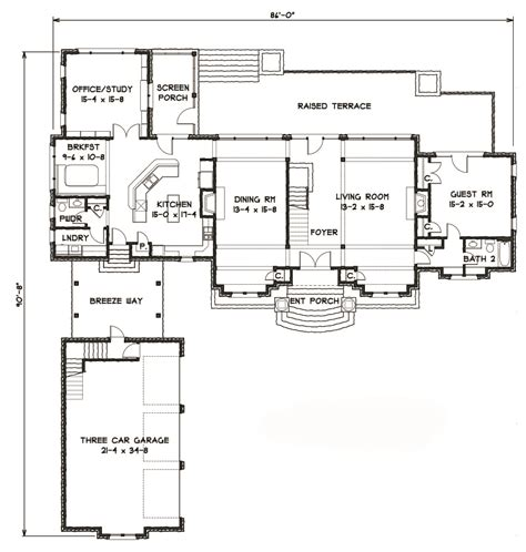 prairie ranch apartments floor plans prairie ranch apartments floor plans prairie ranch