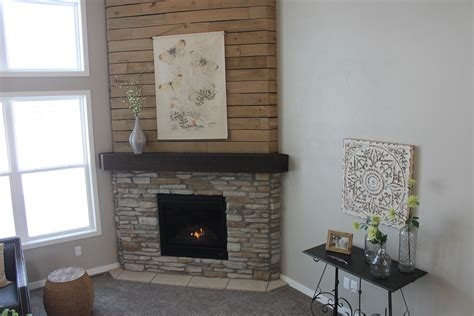 pallet wall fireplace 28 images top 28 pallet wall
