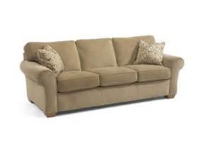flexsteel furniture stores flexsteel living room sofa 7305 31 hickory furniture