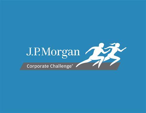 jp corporate challenge jpmorgan corporate challenge html autos weblog