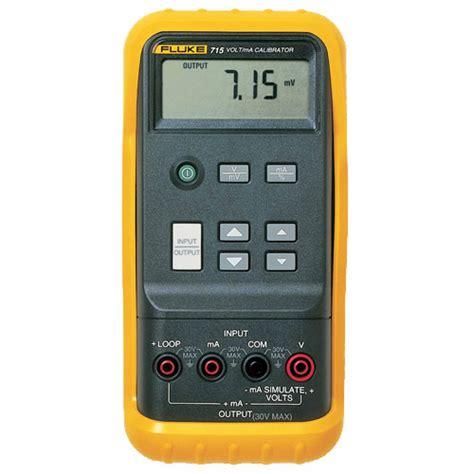 Meter Listrik Digital alat untuk mengukur putaran listrik meter digital