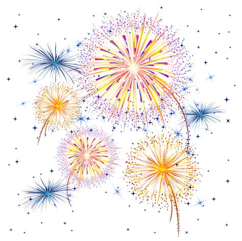 download fireworks png image hq png image freepngimg firework show png clipart image gallery yopriceville