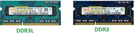 Ram Laptop Ddr3l 4gb t 236 m hiểu về ram laptop ddr3l v 224 ddr3