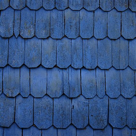 japanese roof pattern pattern blue roof wallpaper sc smartphone