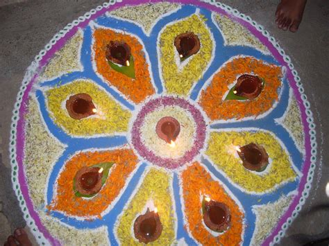 rangoli designs for diwali 30 rangoli designs for all occasions