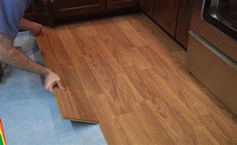 what kind of flooring is best for a bathroom disadvantages vinyl plank flooring floor matttroy