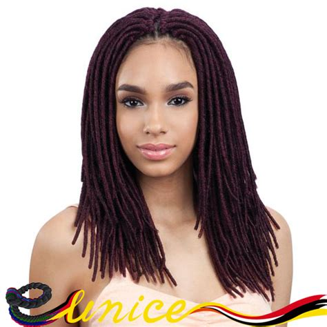 faux locks dreads prices compare prices on short dreads online shopping buy low
