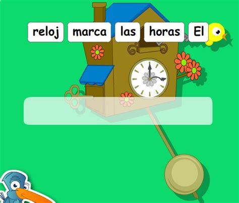100 palabras en ingles que los ninos deben leer en 1er grado spanish 100 words kids need to aprender a leer ingles gratis