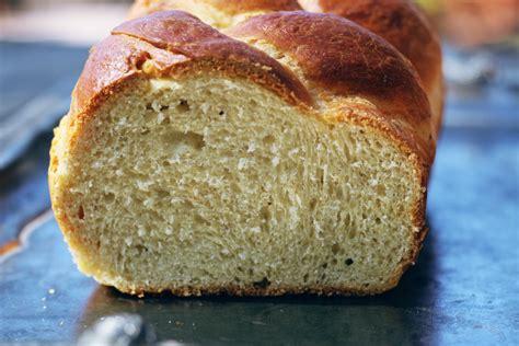 italian easter cheese bread crescia al formaggio italian easter cheese bread