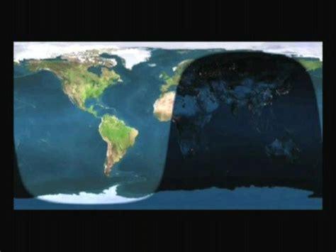 imagenes surrealistas de la noche tierra dia y noche youtube