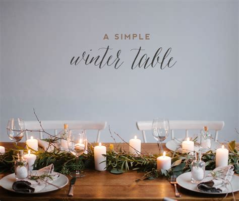 ideas para decorar la casa de forma economica decorar de forma econ 243 mica una mesa diy la garbatella