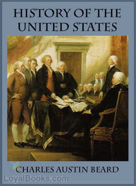history book united states history of the united states the colonial period onwards